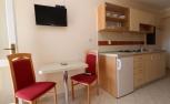 Appartamenti Anči - a 2