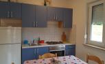 Appartamenti Nela - a 2+2