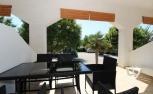Appartamenti Garden - a 2+2