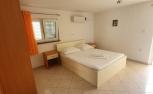 Appartamenti Andrea - a 2+1